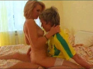 Who is she? Blond Old lady fuck young boy Blond MILF fuck young boy Name PLS   blondeboyladyold and youngyoung