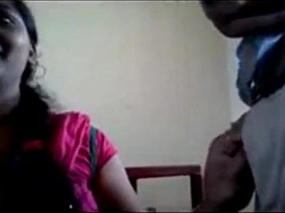 chubby tamil college girl sucking bf in classroom | chubbyclassroomcollegesuckingtamil