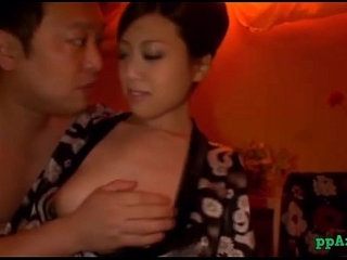 Asian Masseuse Sitting To Guy Face Sucking His Cock Fucked In Doggy On The Mattr | asiancockdoggyface fuckgaymassage