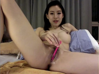 Glamorous camgirl anal live cams chat | analcamgirlcamschat