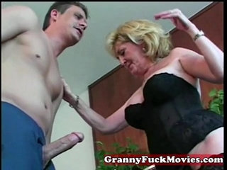Granny whore loves them young | grannylovewhoresyoung