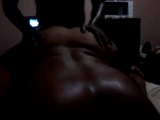 3some with married south african wife | 3someafricanmarried