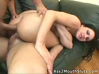 Ass to Mouth Slut Taylor Rain   ass to mouthsluts