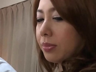 Chubby Japanese Mom Blow And Fucked | blowjobchubbyjapanese