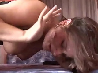 Bitch screams from Pain Anal Fuck | analbitchpainscreaming