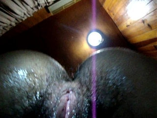 Close up hairy pussy | closeuphairy