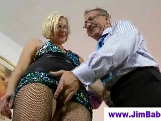 Older guy fucking younger girl   gaygirlold and youngolder