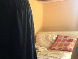 indian couple sex newly married wife giving her man blowjob | blowjobcoupleindianmarriedwife
