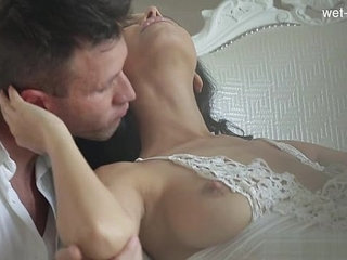 Hot cowgirl romantic sex | cowgirlsromantic