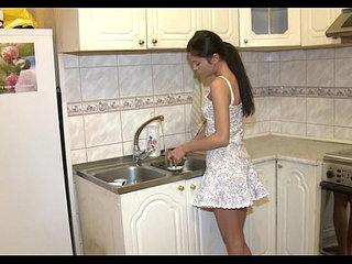 The sexiest legal age teenager porn | legalteenager