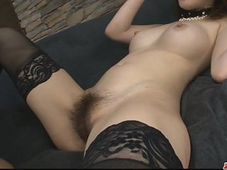 Dirty and busty babe flaunting and fucked hard | bustydirty
