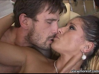Hot Angel Dark shows off her sexy ass and lovely pussy and gets fucked | angelassdarklovelypussysexy