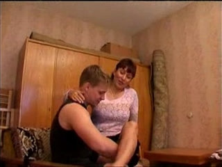 Russian Mom and Young Boys | boyrussianyoung