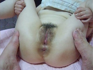 Chinese Couple Jeanne Sex By Hand | chinesecoupleold man