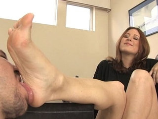 Shoe worship and Foot Fetish and Foot Smelling | footfoot fetishworship