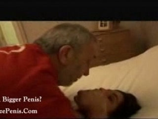 Bold Oldie Forced Sex | forcedolder